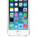 Promotion Orange: l'iPhone 5S à moins de 120€!