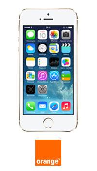 iphone-5s-orange