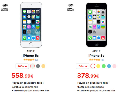 iphone-5s-pas-cher-red-sfr