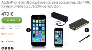 iphone-5s-pas-cher