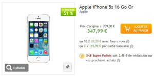 iphone-5s-priceminister