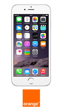 iphone-6-orange
