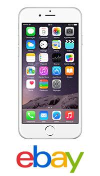 iphone-6-reconditionne-ebay