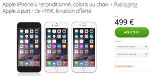 iphone-6-reconditionne