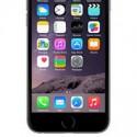 RED by SFR: 40€ de réduction sur l'iPhone 6!
