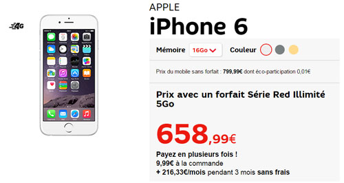 iphone-6-red-sfr
