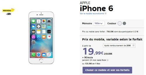 iphone-6-sfr