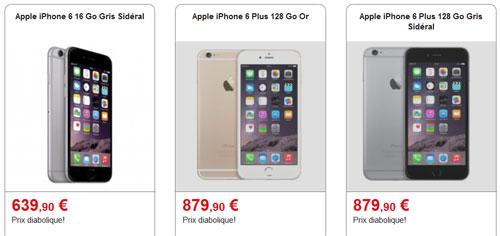 iphone-6-vdd