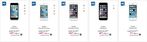 iphone-forfait-sensation