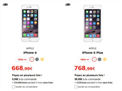 iphone-moins-cher-red-sfr