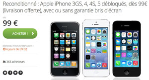 iphone-reconditionne-groupon