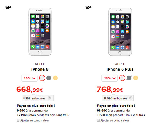 iphone-red-sfr