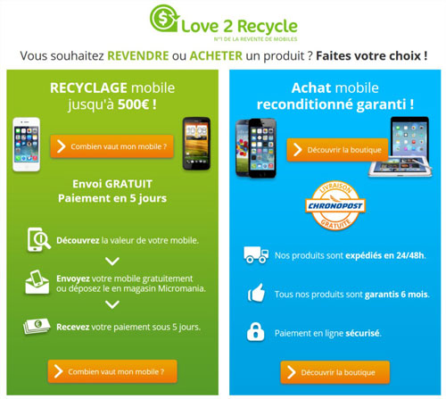 love-2-recycle