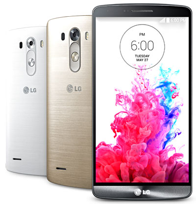 meilleur-smartphone-LG-G3