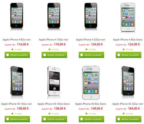 offre-iphone-love-2-recycle