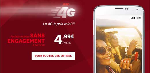 prix-forfait-4g-red-by-sfr