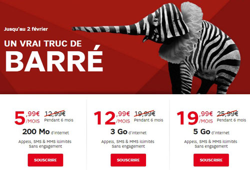 promotion-forfaits-4G-sfr