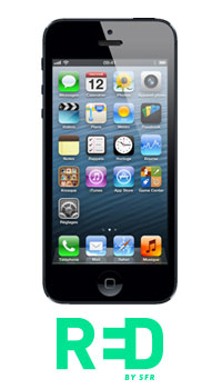 red-sfr-iphone-5