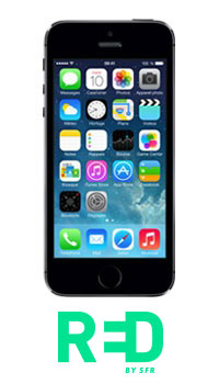 red-sfr-iphone-5s-pas-cher