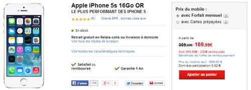 sfr-iphone-5s-avec-abonnement