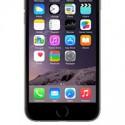 200€ remboursés sur l'iPhone 6 sur le site de SFR!