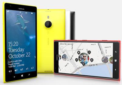 smartphone-nokia-lumia-1520