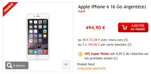 soldes-iphone-6-priceminister