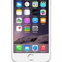 Zoom sur l'iPhone 6 en vente chez Sosh!