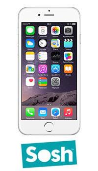 sosh-prix-iphone-6