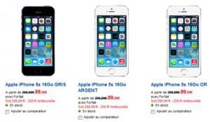 stocks-iphone-5s-sfr