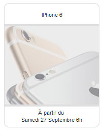 vdd-iphone-6