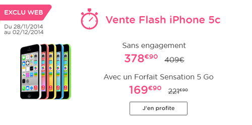 vente-flash-bouygues-telecom